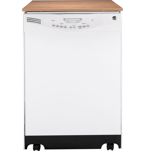 Pros And Cons Of Portable Dishwashers