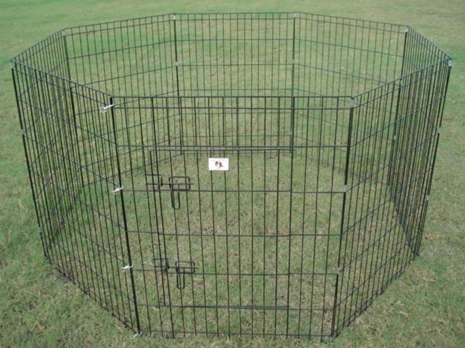 Image result for portable-dog-fence
